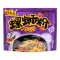 【UGLEE】LIUQUAN Instant Sour Spicy Noodle 335g Ship from USA