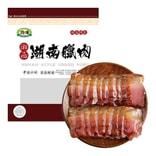 纯味 湘西湖南腊肉 454g