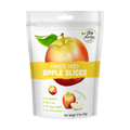 BIG GREEN Freeze Dried Apple Slices 20g
