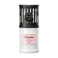 Premium Room Fragrance Aroma Deodorizer Elegant Bouquet 220ml