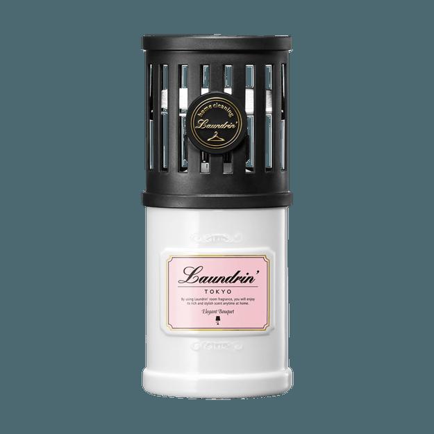 Product Detail - Premium Room Fragrance Aroma Deodorizer Elegant Bouquet 220ml - image  0