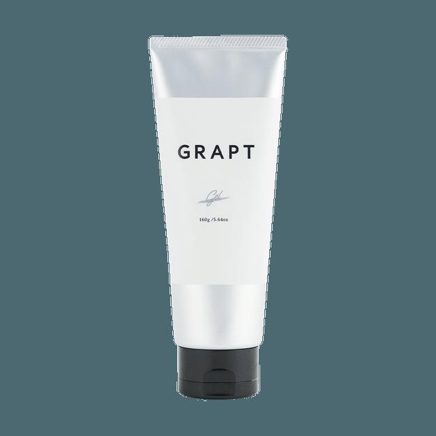 Product Detail - Wet Hair Gel, 160g - image  0