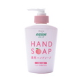 KRACIE Naive Medical  Liquid Hand Soap(Peach)250ml