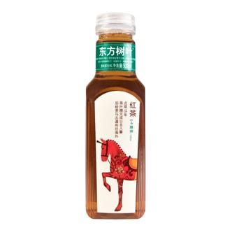 农夫山泉 东方树叶 红茶 500ml