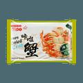 台湾虾鲜生 咔啦蟹 海苔芥末蟹 25g