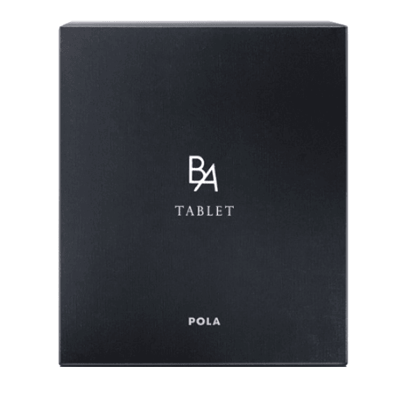 Yamibuy.com:Customer reviews:POLA B.A The Tablet Refill 180 Tablets