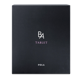 POLA B.A The Tablet Refill 180 Tablets