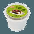 QinZong Glutinous Rice Cake 200g