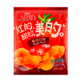 Potato Chips Tomato Ketchup Flavor 50g