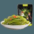 THREE SQUIRRELS-seaweed strips 150g