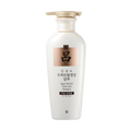 RYO Total Anti-Aging Shampoo 400g For Oil Scalp