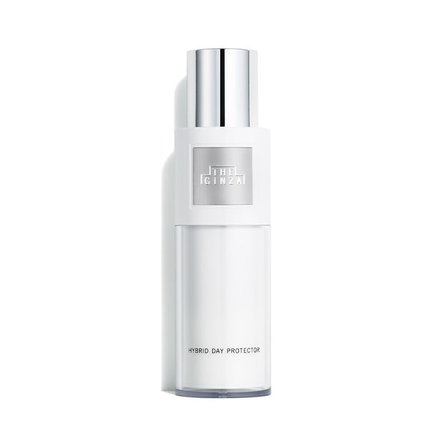 Product Detail - THE GINZA Sunscreen Essence Base 30g - image 0