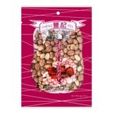 PHONG KEE Bean Curd Peanuts 227g