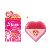 ROHTO Lycee Eye Drops 8ml SAILOR MOON LIMITED