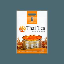 御奉 皇家泰式奶茶 240g 12袋入