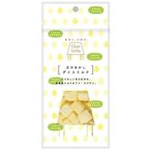 【日本直邮】日本北海道美瑛选果奶酥 乳酪酥生乳牛奶小方酥40g