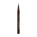 CLIO Waterproof Pen liner Kill Brown Original 02 Brown
