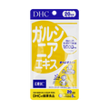 DHC Waist Slimming Vitamins 100 Tablets