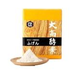 日本OHTAKA 大高酵素 植物綜合酵素粉末 日本首个酵素品牌