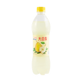 Ba Wang Si Soda Pear Flavor 550ml