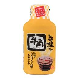 GYU-KAKU Shio-Dare Barbecue Sauce 210g