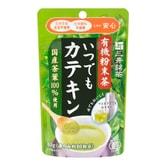 Mitsui Meicha Green Tea Powder 40g 80pcs