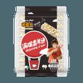 Rice Stick Sesame Flavor 400g
