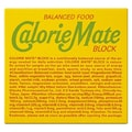 OTSUKA Calorie Mate Balanced Food Fruits Taste 80g