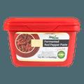 Red Chili Paste (Gochujang) 500g