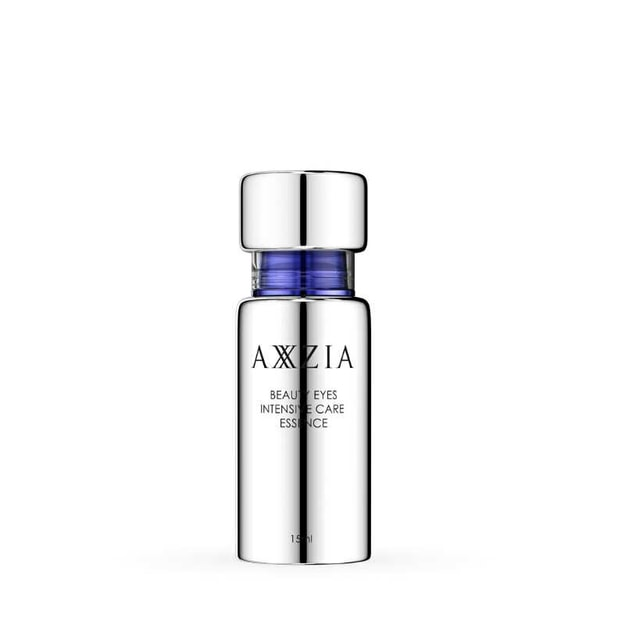 Product Detail - AXXZIA BEAUTY EYES INTENSIVE CARE ESSENCE 15ML - image 0