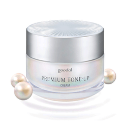 Premium Tone Up Cream 50ml