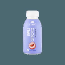 Lychee Milk Drink 280ml