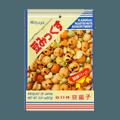 日本春日井 豆果子脆香烤豆 综合口味 57g