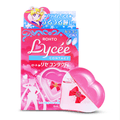 ROHTO LYCEE Eye Drops 8ml Sailor Moon Limited For Fatigued and Tired Eyes