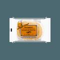 【冷冻】日本KORIYAMA 芝士蛋糕 焦糖味 79g