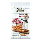 HUANG FEI HONG Spicy Peanuts 210g
