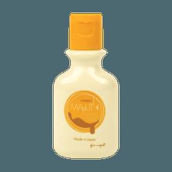 Organic Bust Cream Honey Limited Edition, 50ml