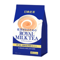 NITTO TEA Royal Milk Black Tea Stick 14g×10pack