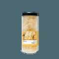 【中国直邮】网易严选 雪耳 55克 古田银耳白木耳干货特产银耳莲子羹食材罐装