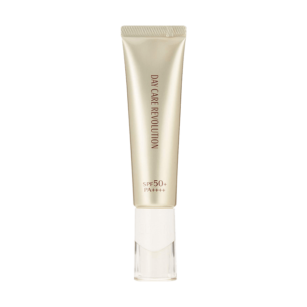 Product Detail - SHISEIDO ELIXIR Superieur Day Care Revolution W+ II SPF50+ PA++++ 35ml - image 0