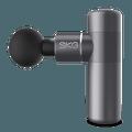 【SKG官方旗舰】F3 筋膜枪 深邃灰 4种按摩头