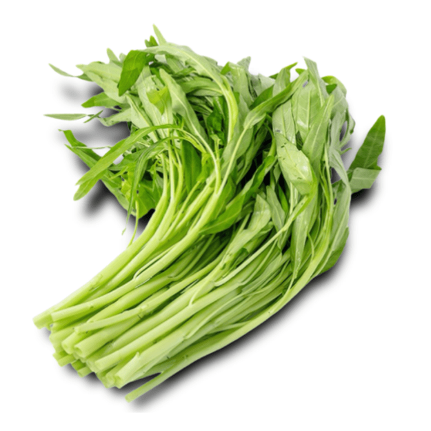 商品详情 - 白空心菜 1磅 - image  0