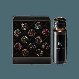 【11.11特惠】POLA 宝丽||新版黑B.A抗糖化口服液||20mlx12瓶