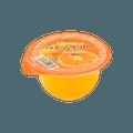 日本WAKAYAMA SANGYO 北海道香橙果冻 195g