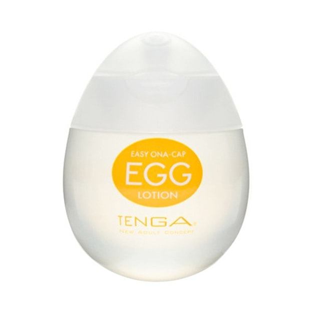 Product Detail - TENGA EGG Lotion 65ml - image 0