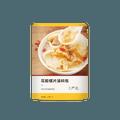 【中国直邮】网易严选 广式汤料包 (花胶螺片汤料 47克*2份)