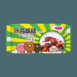 QINZONG Jujube & Kidney bean Cakes 350g