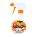 Japan Mighty Drying Spray Type 250mL Orange 250ml