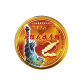 Prince of Peace American Ginseng Root Candy 120g