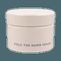 POLA THE HAND CREAM 100g